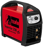 Telwin Superior 250 Invertersvets, 9517265