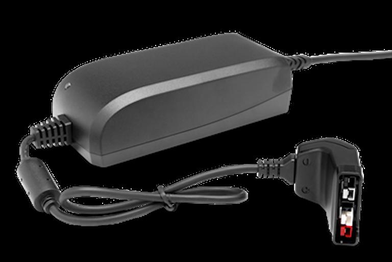 Husqvarna QC80 Batteriladdare, 1000366827