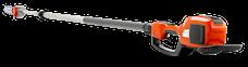 Husqvarna 530iPT5 Batteristångsåg, 1000367364