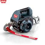Warn Drill Vinsch 230kg, 1000037987