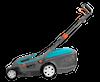 Gardena PowerMax 1600/37 Elgräsklippare, 1000113190