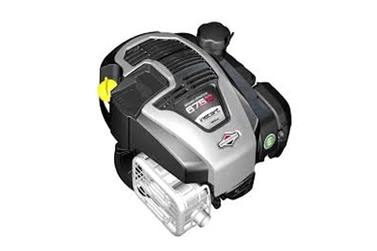 AS Motor AS 30 WeedHex 160 Ogräsborste, 1000467304