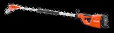 Husqvarna 115iPT4 Batteristångsåg, 1000367252