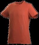 Husqvarna Xplorer Brons T-Shirt,