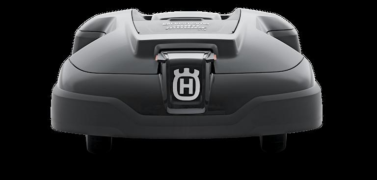 Husqvarna Automower 315 Pluspaket, 1000369405