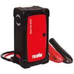 Telwin Drive Pro 12/24 Starter/Powerbank, 1000036017