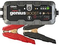 Noco Genius Gb40 Startbooster, 1000052255