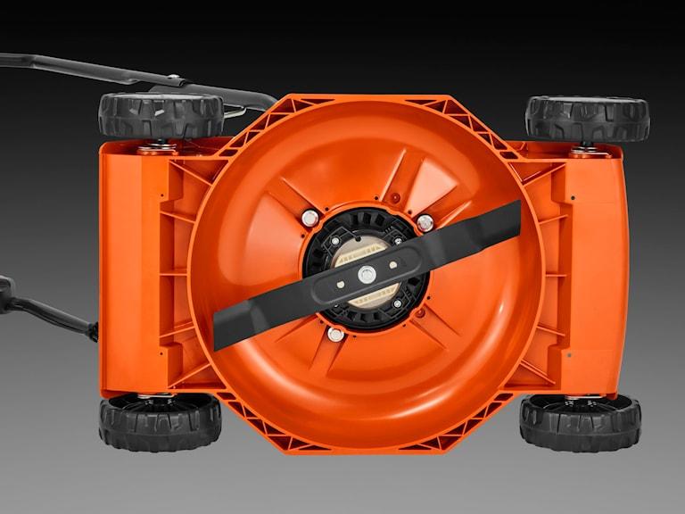 Husqvarna LB 146i Batterigräsklippare, 1000367237