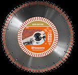 Husqvarna E-Cut S35 350 3,2 25.4 Kapskiva, 1000290504