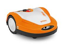 Stihl iMow RMI 632.0 C Robotgräsklippare, 1000465149