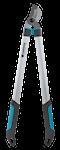 Gardena Grensax EasyCut 680 B & Classic Sekatör, 1000126158