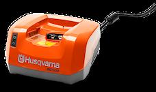 Husqvarna QC500 Batteriladdare, 1000366397