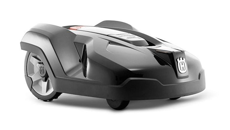 Husqvarna Automower 440 Pluspaket, 1000165218
