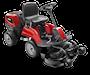 Jonsered FR 2312 Ma Rider, 1000366629