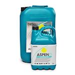 Aspen Diesel 5 liter 108st, 1000465655