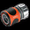 Gardena Premium metall stoppkontakt, 1000114711