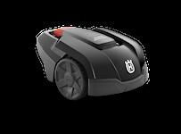 Husqvarna Automower® 105 Robotgräsklippare, 1000366936