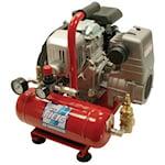 Fiac Rocky 242 Kompressor, 1000042070