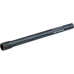 IPC Dammsugarrör 38mm, 1000448779