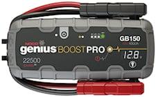 Noco Genius Gb150 Startbooster, 1000052257