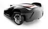 Husqvarna Automower 420 Robotgräsklippare, 1000367016
