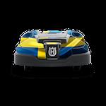Husqvarna Swedish Flag Automower 305 Från 2020 Dekalkit, 1000478714
