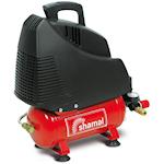 Shamal S01/6 Kompressor, 1000054034