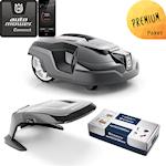 Husqvarna Automower® 310 Premiumpaket, 1000366893