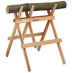 Stihl Sågbock i trä, 7,2 kg, 1000050130