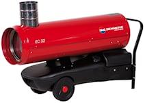 Biemmedue Ec32 30Kw Dieselkanon, 9384132