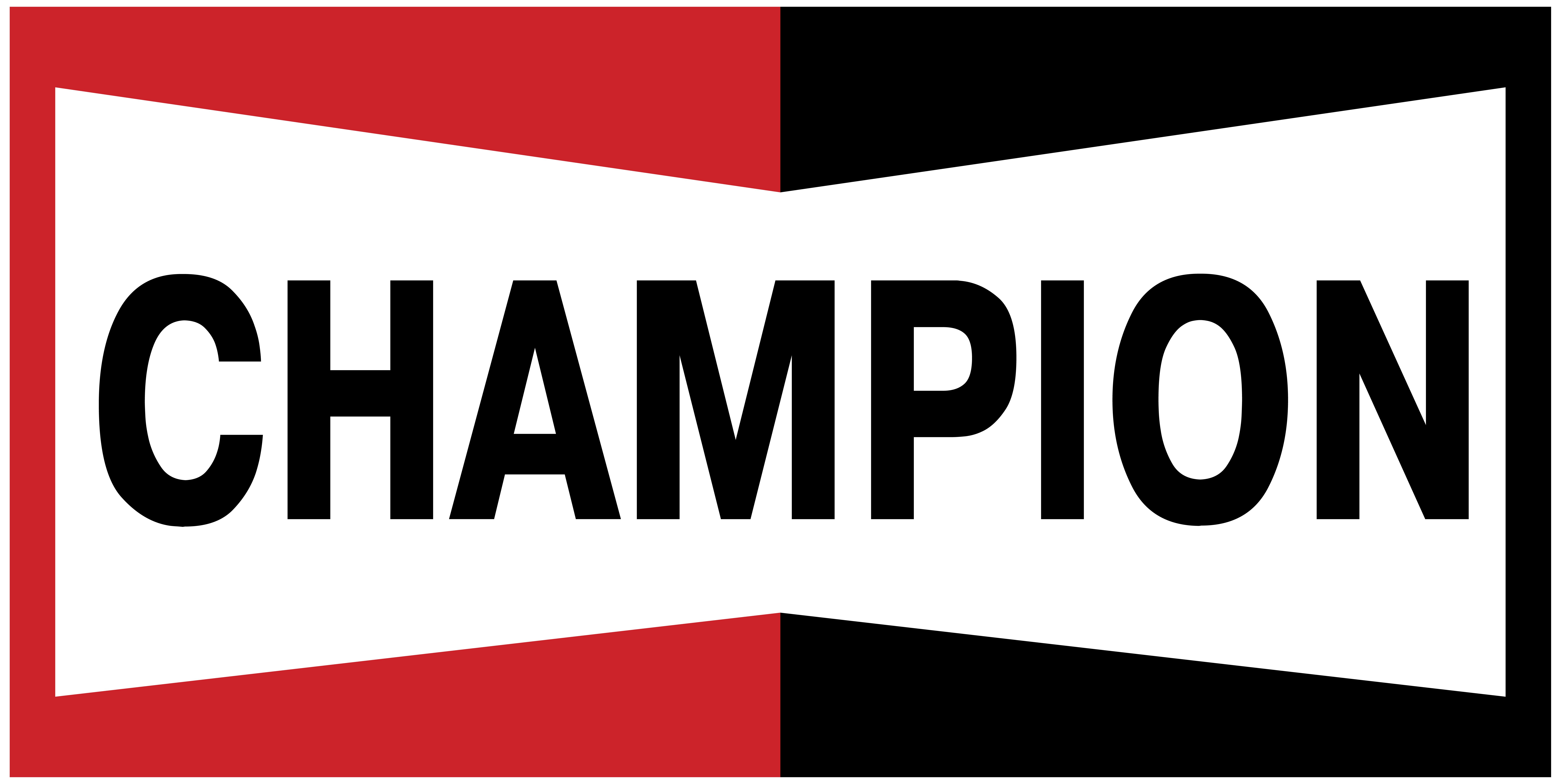 Champion Tändstift