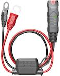 Noco Kabelsko M8 Batteri Indikator, 1000052397