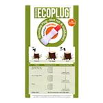 Ecoplug Roundup,