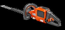 Husqvarna 520iHD60 Batterihäcksax, 1000367451