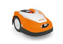 Stihl iMow RMI 422.0 P Robotgräsklippare, 1000465537