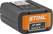 Stihl Batteri AP 300, 1000096330