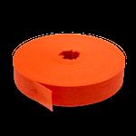 Stihl Märkband orange, 1000050032