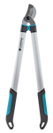 Gardena Grensax EasyCut 680B, 1000126157