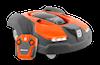 Husqvarna Leksaks-Automower, 1000467319
