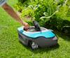 Gardena Sileno 1000 Robotgräsklippare, 1000113040