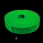 Stihl Märkband grön, 1000050030