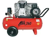 Attack 360 Kompressor, 1000042119