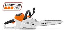 Stihl MSA 200 C-BQ Batterimotorsåg, 1000084584