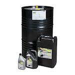 Aspen Bio Kedjeolja 20 liter 16st, 1000465661