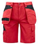 ProJob Shorts,
