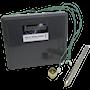 Åskskydd för robotgräsklippare, 1000465677