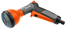 Gardena Classic Multi Sprinklerpistol , 1000145333