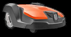 Husqvarna Automower® 520 Robotgräsklippare, 1000366980