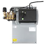 IPC Stationär högtryckstvätt, 1000450174