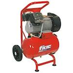 Fiac Super Magnum Vs 255 kompressor, 1000042030
